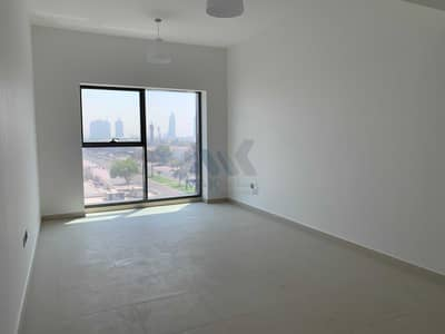 1 Bedroom Apartment for Rent in Al Mina, Dubai - Nice Layout   Brand New 1 Bedroom   Best Price