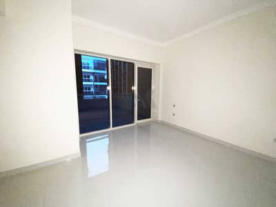 1 Bedroom Flat for Rent in Al Karama, Dubai - Brand New 1 Bedroom with 12 Cheques