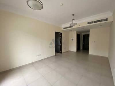 1 Bedroom Flat for Rent in Al Karama, Dubai - 1 Bedroom with Gym, Pool | 12 Cheques
