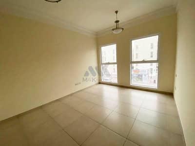 2 Bedroom Flat for Rent in Al Karama, Dubai - 2 Bedroom plus Maids Room | 12 Cheques
