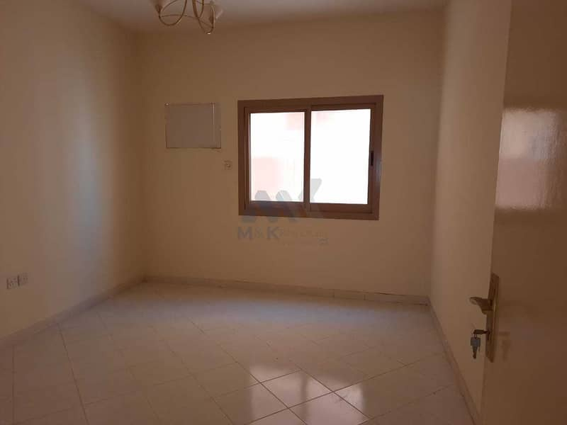 1 Months Free  - 12 Cheques   1 Bedroom Aparment