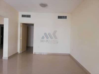 شقة 3 غرف نوم للايجار في ديرة، دبي - شقة في السبخة ديرة 3 غرف 80000 درهم - 4803412
