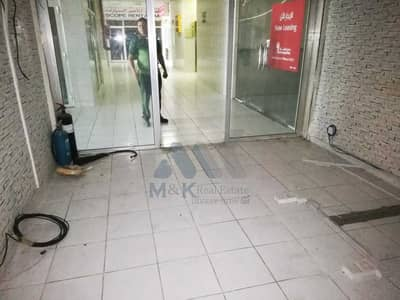 Shop for Rent in Deira, Dubai - Shop is Available For Rent in Al Baraha