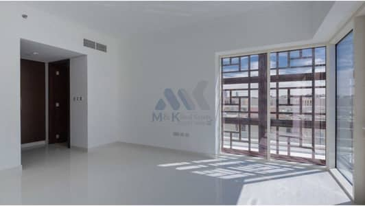 1 Bedroom Apartment for Rent in Al Karama, Dubai - 12 Cheques   Covered parking   Close to metro