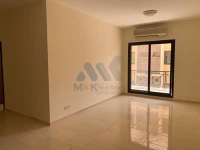 2 Bedroom Flat for Rent in Ras Al Khor, Dubai - 1 Week Free   Free Maintenance   For Family