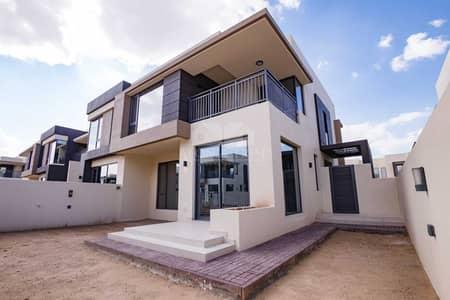 5 Bedroom Townhouse for Sale in Dubai Hills Estate, Dubai - 3E Type   Rented   Brand New   Stunning property
