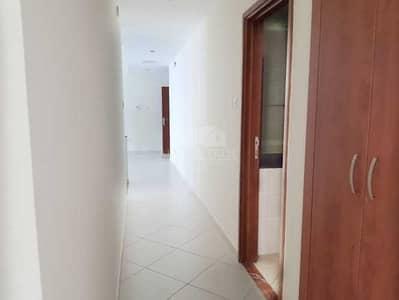 فلیٹ 2 غرفة نوم للايجار في دبي مارينا، دبي - Large 2 Bedroom 3 baths community view