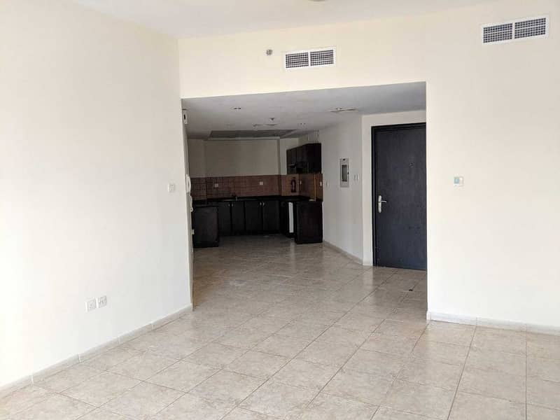 Spacious 2 Bed + Study | Community View | Vacant