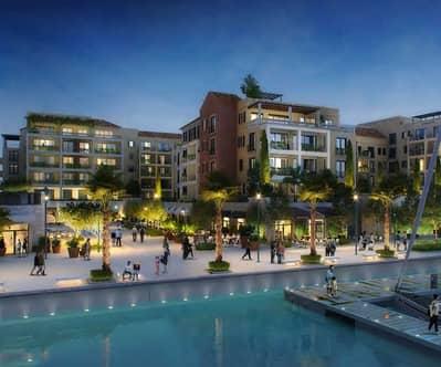 4 Bedroom Flat for Sale in Jumeirah, Dubai - Handover 2024   Launching June 17    50/50 Payplan