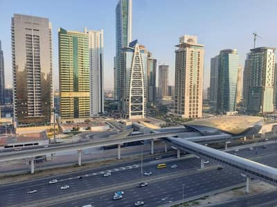 2 Bedroom Apartment for Rent in Dubai Marina, Dubai - Furnished 2 Bed I SZR View I Great Location