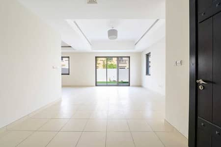 4 Bedroom Townhouse for Sale in Reem, Dubai - Stunning 4BR + Study l Type E l Corner Unit
