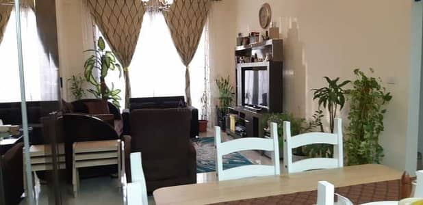 1 Bedroom Apartment for Sale in Jumeirah Village Circle (JVC), Dubai - One Bedroom/ Large/ Well Maintained