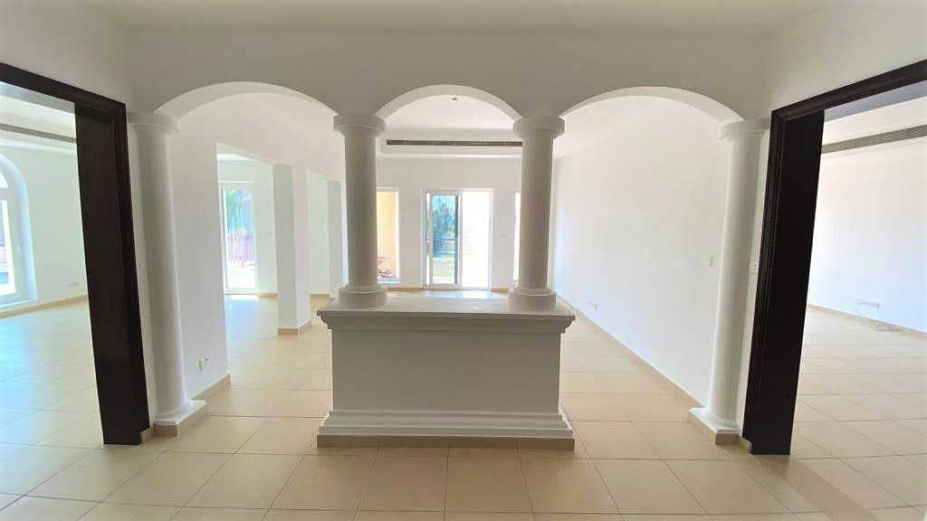 2 VACANT Type13-corner unit w/ full golf course view