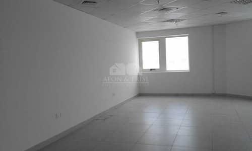 مکتب  للايجار في أرجان، دبي - Fully Fitted office space in Light Tower Arjan