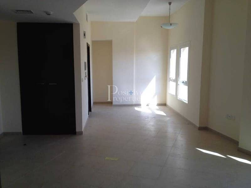 Upgraded unit | Best Price | pay in 4 chq