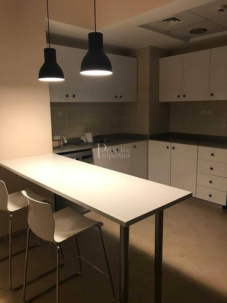 2 Upgraded unit | Best Price | pay in 4 chq