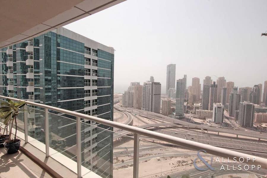 1 Bedroom | High Floor | Amazing Views