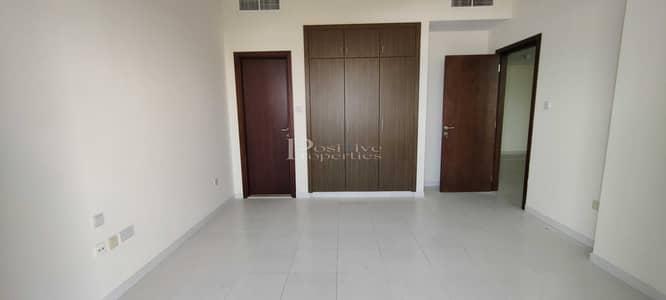 1 Bedroom Flat for Rent in Culture Village, Dubai - BURJ & CREEK VIEW BRIGHTAPARTMENT
