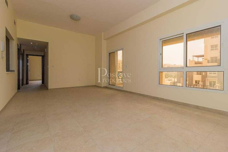 2 Large unit | With Terrace | Best Price