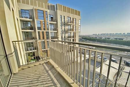 فلیٹ 2 غرفة نوم للبيع في مدن، دبي - Modern 2 Bedroom Apartment | Available Now