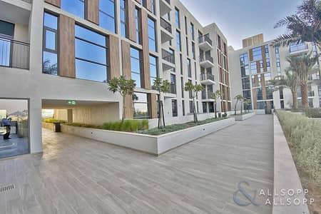 شقة 2 غرفة نوم للبيع في مدن، دبي - Modern 2 Bedroom Apartment | Available Now