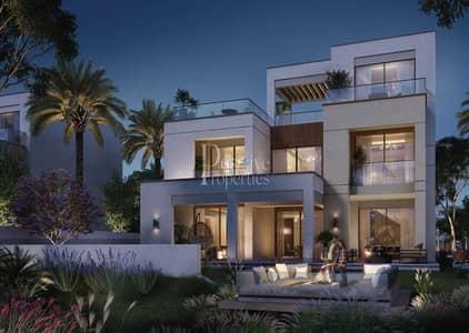 3 Bedroom Villa for Sale in Arabian Ranches 3, Dubai - Launching soon   Best Offer   DLD Waiver   Emaar