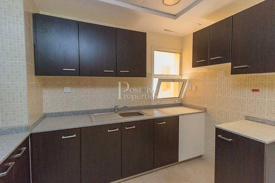 2 Inner Circle | next to pool and park | Best price
