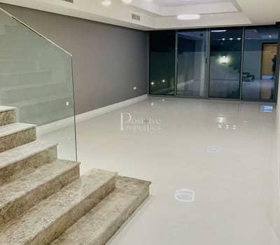 تاون هاوس 3 غرف نوم للبيع في وصل غيت، دبي - Brand New  Vastu Prime Location Exclusive