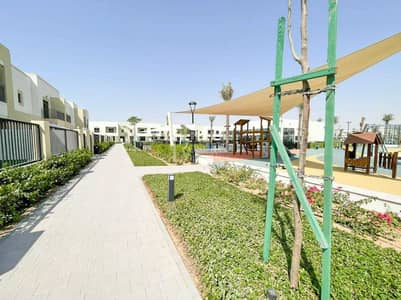 3 Bedroom Townhouse for Rent in Mudon, Dubai - 3 BR | Lovely Community | Stunning View