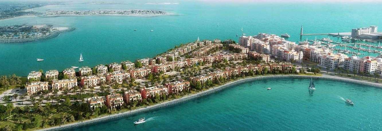 2 5 Bed|SEA VIEW|Motivated Seller