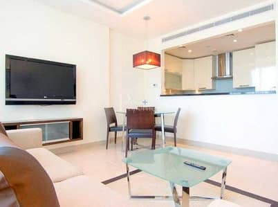 1 Bedroom Apartment for Sale in Jumeirah Lake Towers (JLT), Dubai - Well maintained and Bright unit | Best deal