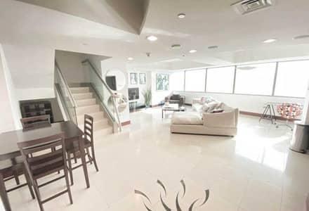 شقة 2 غرفة نوم للايجار في مركز دبي التجاري العالمي، دبي - All Bills Included   Fully Furnished   Luxury living