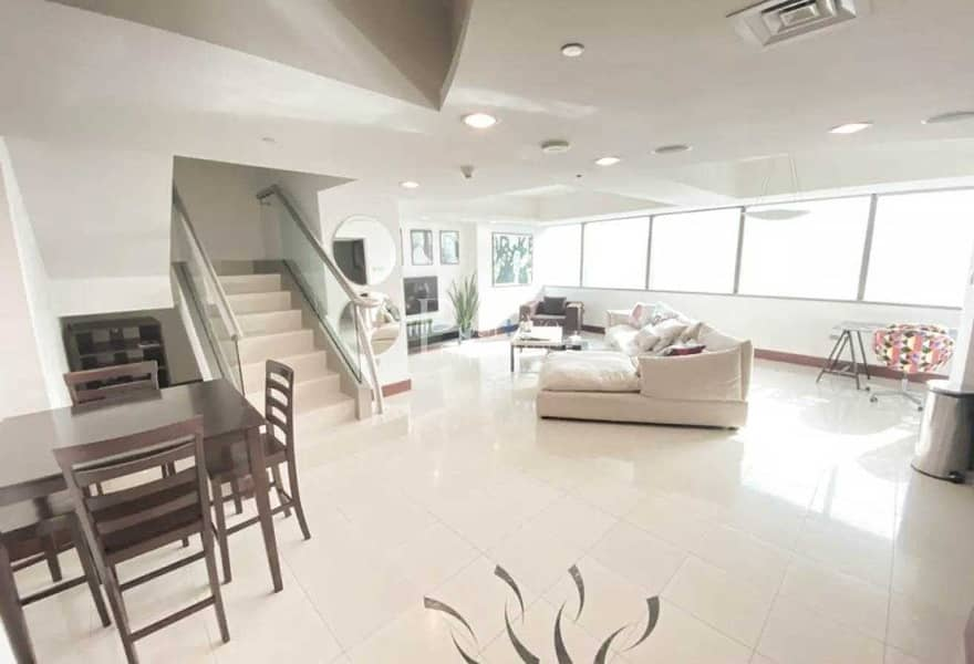 All Bills Included | Fully Furnished | Luxury living