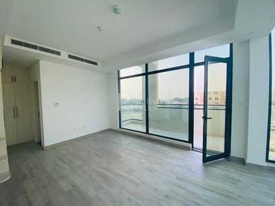 تاون هاوس 4 غرف نوم للبيع في قرية جميرا الدائرية، دبي - Fully Upgraded | Big Layout | Ready To Move
