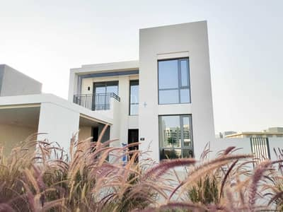 3 Bedroom Villa for Sale in Dubai South, Dubai - Open House | This Friday 26th| with payment plan