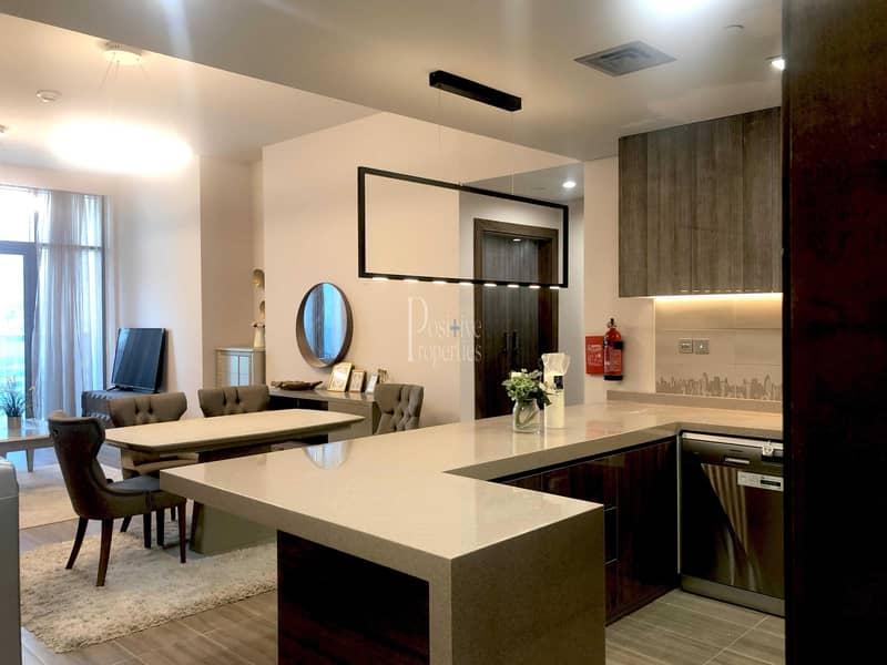 2 2 Bedrooms   Luxury Brand New   HOT DEAL
