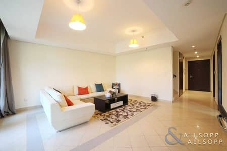 4 Bedroom Flat for Sale in The Views, Dubai - Immaculate   Canal Villa   4 Beds   Vacant