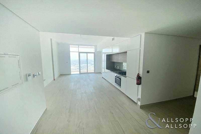 13 2 Bedrooms | Rented | Select Development