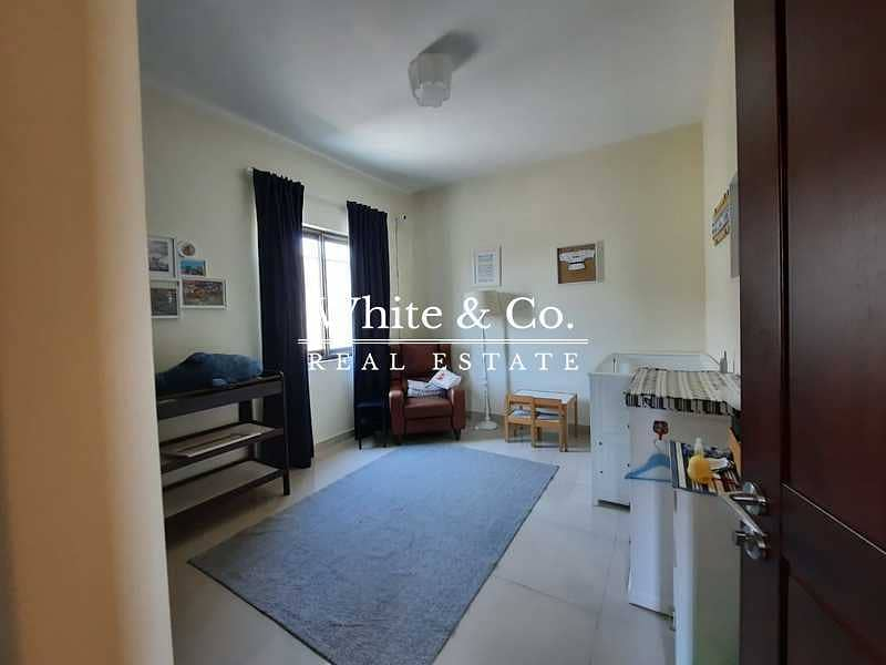 2 CORNER UNIT   AVAILABLE FROM  JULY   UPGRADED