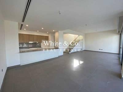 فیلا 5 غرف نوم للبيع في دبي هيلز استيت، دبي - Green Strip | Perfect Location | Attractive Price