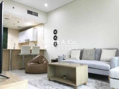 1 Bedroom Flat for Sale in Dubai Marina, Dubai - Great Price | 1 Bed | Sea View