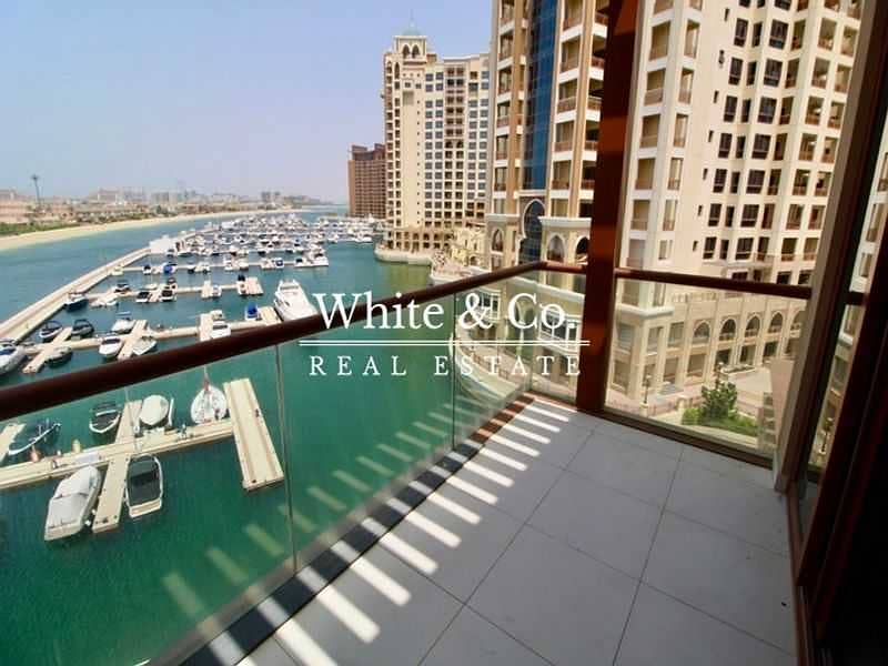 Available NOW   Furnished/Unfurnished  Marina View