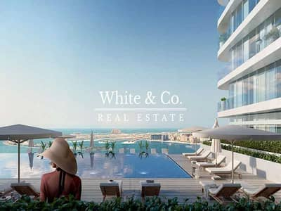 1 Bedroom Penthouse for Sale in Dubai Harbour, Dubai - PENTHOUSE   INCREDIBLE VIEWS   ONLY 1 AVAILABLE