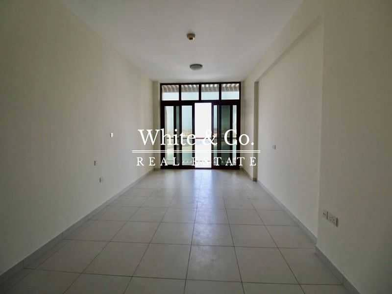 12 SEA VIEW | HIGH FLOOR| VACANT NOW