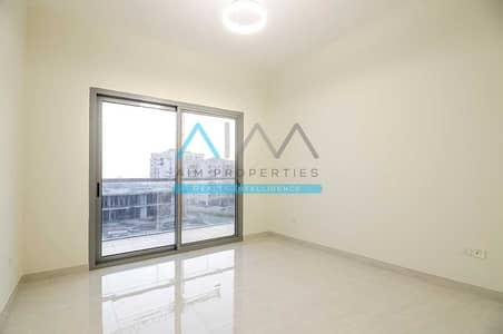 Studio for Rent in Liwan, Dubai - 30 days free no commission direct from owner 24k only