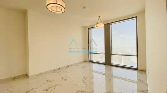 2 Bedroom Apartment for Sale in Business Bay, Dubai - TOP SELLING PROJECT GREAT INVESTMENT BUSINESS BAY