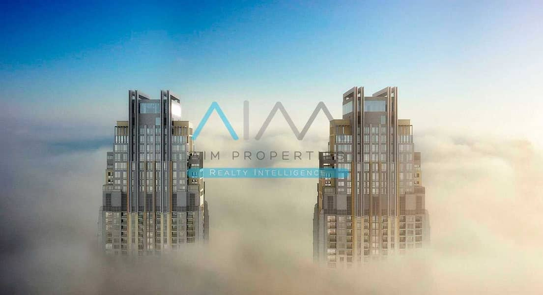 TOP SELLING PROJECT GREAT INVESTMENT BUSINESS BAY