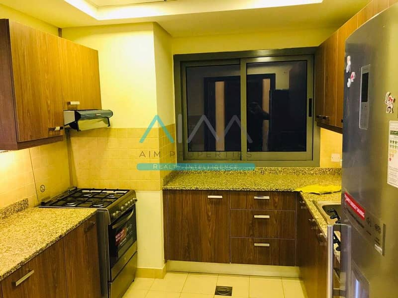 11 Fully-Furnished_1Bedroom+Laundry Room_Only@50K