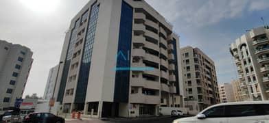 شقة في بناية خانصاحب الرفاعة بر دبي 3 غرف 85000 درهم - 5196463