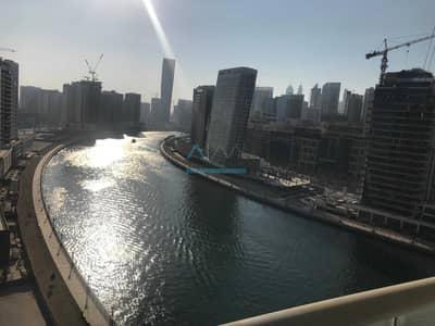 فلیٹ 1 غرفة نوم للبيع في الخليج التجاري، دبي - Immense 1 Bedroom for sale   Downtown Dubai